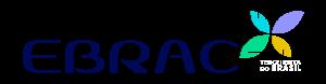 logo_ebrac-1